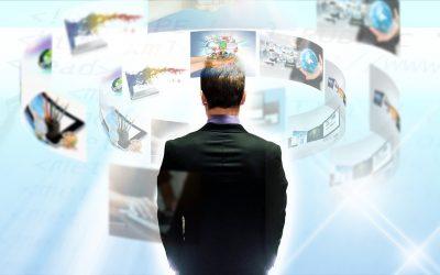 Idee su come creare il tuo Sito web